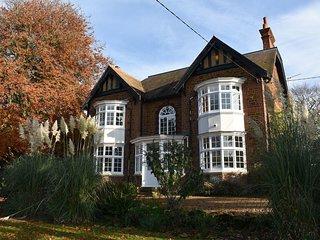 Sutton Lea Manor