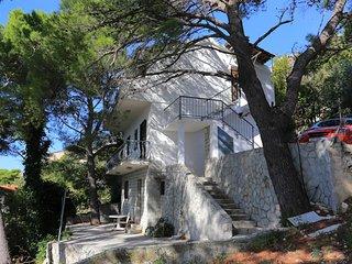 Marusici Apartment Sleeps 6 - 5807782