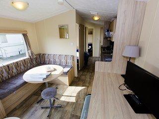 RBR 166 - Beach Resort Kamperland