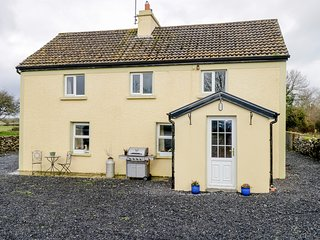 Cong Farmhouse, Cong, County Mayo