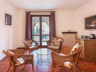 Easy Welcome Residenza degli Archi - Limonta