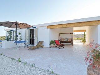 Beautiful home in Ribera w/ 2 Bedrooms (ISR257)
