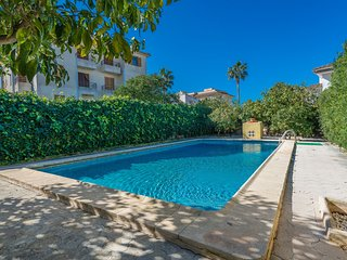 CAN MIQUEL (TORD) - Villa for 6 people in Ca'n Picafort