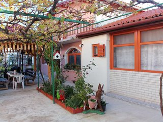 Batalazi Apartment Sleeps 2 - 5464964