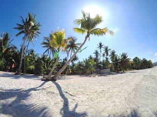 Pahowaiian Beach Resort