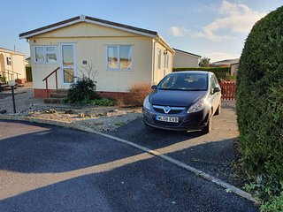 'SunnySide' 18 Parc Trethias St Merryn