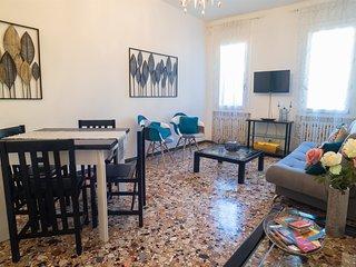 Appartamento Cà Amaranta, Venezia