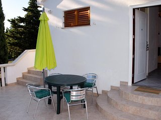 Batalazi Apartment Sleeps 4 - 5464795