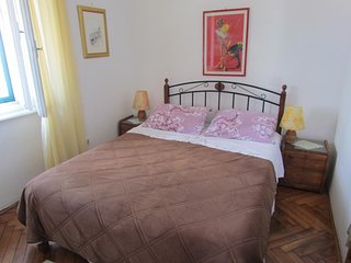 Opatija Apartment Sleeps 2 with Air Con - 5467712