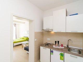 Holiday home 182649 - Studio apartment 208728