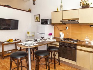 Holiday home 140781 - Holiday apartment 119113
