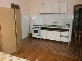 Holiday home 179067 - Holiday apartment 199644