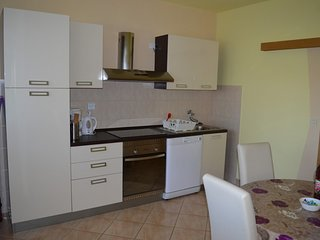 Holiday home 160704 - Holiday apartment 158984