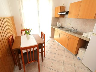 Holiday home 144440 - Holiday apartment 128249