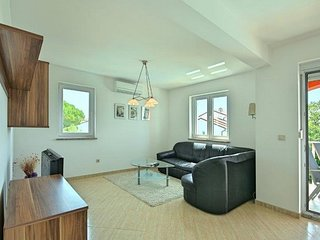 Holiday home 194013 - Holiday apartment 235200
