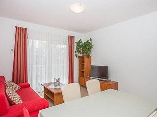 Holiday home 188469 - Holiday apartment 222399