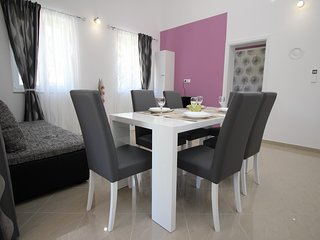 Holiday home 181884 - Holiday apartment 207126