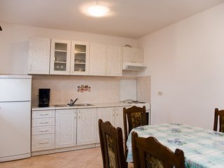 Holiday home 143588 - Holiday apartment 126208