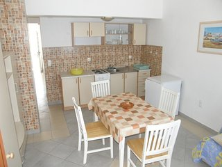 Holiday home 147338 - Holiday apartment 133057