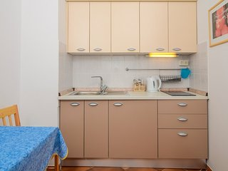 Holiday home 109646 - Holiday apartment 9844