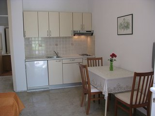 Holiday home 147341 - Holiday apartment 132747