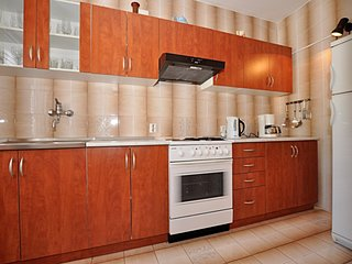 Holiday home 143600 - Holiday apartment 126258