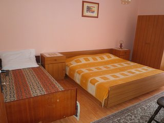 Holiday home 109764 - Guest room 157038