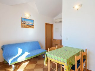 Holiday home 168618 - Holiday apartment 177327