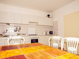 Holiday home 144230 - Holiday apartment 127739