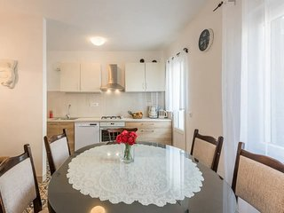 Holiday home 125786 - Holiday apartment 54688