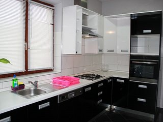 Holiday home 140048 - Holiday apartment 215058