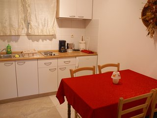 Holiday home 138183 - Holiday apartment 113412