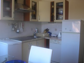 Holiday home 180597 - Holiday apartment 204351