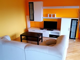 Holiday home 185424 - Holiday apartment 215832