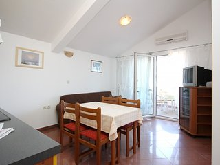 Holiday home 106673 - Holiday apartment 55035