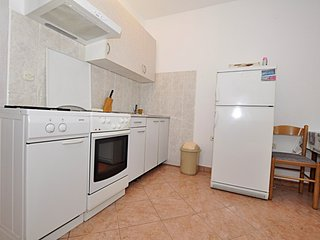 Holiday home 143600 - Holiday apartment 126247