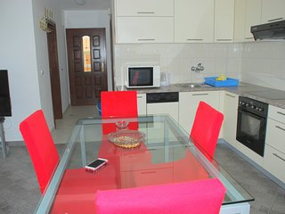 Holiday home 180435 - Holiday apartment 203868
