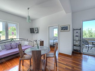 Holiday home 186729 - Holiday apartment 218184