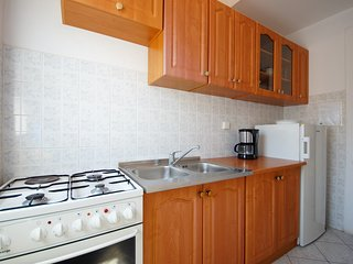 Holiday home 142563 - Holiday apartment 123482