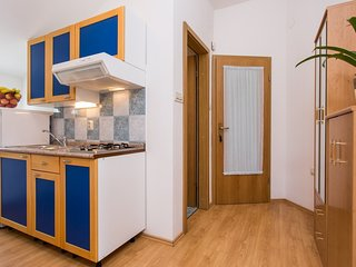 Holiday home 140998 - Holiday apartment 119638