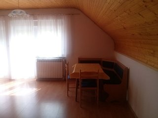 Holiday home 176712 - Holiday apartment 194904