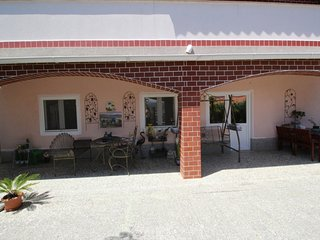 Holiday home 113805 - Holiday apartment 14254