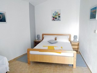 Holiday home 192330 - Studio apartment 231597