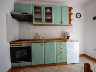 Holiday home 140048 - Holiday apartment 117638