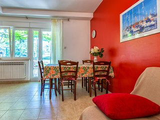 Holiday home 108300 - Holiday apartment 8388