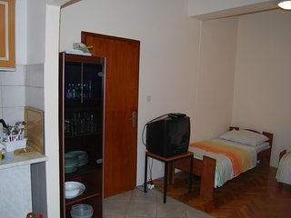 Holiday home 166737 - Holiday apartment 171786