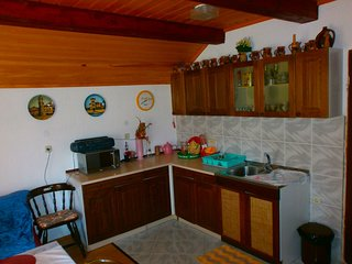 Holiday home 176931 - Holiday home for sole use 195405