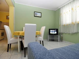 Holiday home 156836 - Holiday apartment 151173