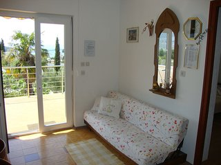Holiday home 144298 - Holiday apartment 127936