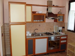 Holiday home 154465 - Holiday apartment 145506